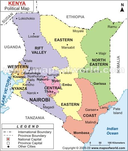 kenya-map2