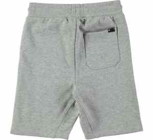 Aliases Shorts-SHORTS-MOLO-104-4 YRS-jellyfishkids.com.cy