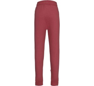 Alvinna Autumn Berry Pants-GIRLS TROUSERS-MOLO-104 - 4 yrs-jellyfishkids.com.cy