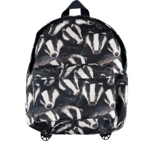 Badgers Backpack-backpack-Molo-jellyfishkids.com.cy