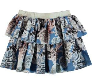 Bini - Coral Reef-GIRLS SKIRT-molo-98/104-3-4 yrs-jellyfishkids.com.cy