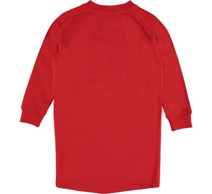 Cadrianna Dress-Dress-Molo-122/128 - 7-8 yrs-jellyfishkids.com.cy