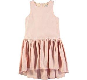 Candece Dress - Dawn-DRESS-MOLO-110/116-5/6 YRS-jellyfishkids.com.cy