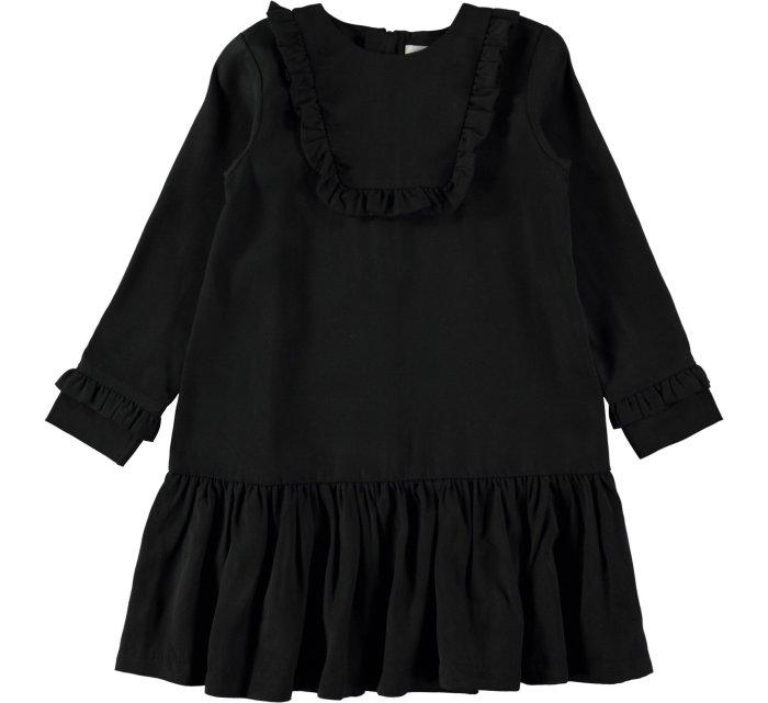 Chane Dress-DRESS-MOLO-110/116 - 5/6 yrs-jellyfishkids.com.cy