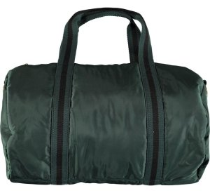 Gym bag / duffle bag-Travel Bag-Molo-jellyfishkids.com.cy