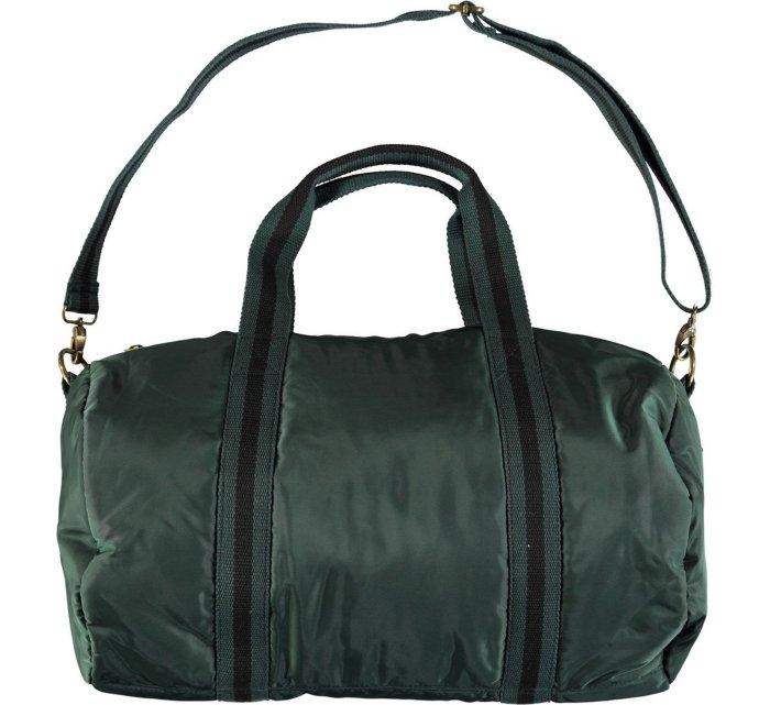 Gym bag / duffle bag-Travel Bag-Molo-jellyfishkids.com.cy