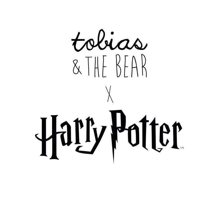 Hedwig Joggers-Joggers-Tobias & Bear-3-4 YRS-jellyfishkids.com.cy