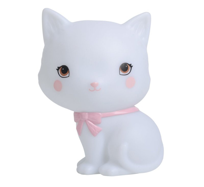 Kitty little light-Light-A Little Lovely Company-jellyfishkids.com.cy