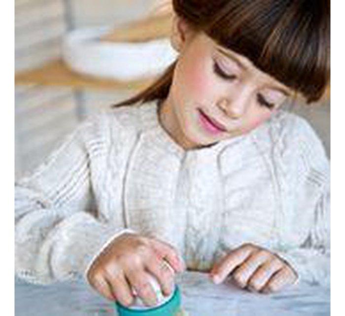 LITTLE CHEF. Biscuit stamps (4 pieces)-littlechef-Lilliputiens-jellyfishkids.com.cy