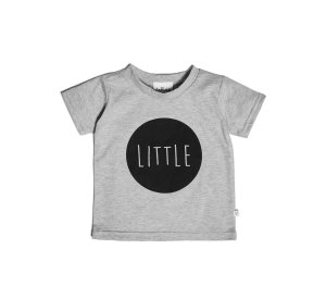 Little tee-T-SHIRT-Tobias and the Bear-4-5 yrs-jellyfishkids.com.cy