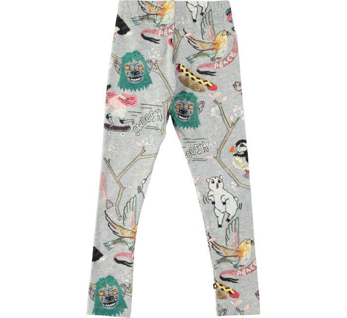 Niki made by hand leggings-GIRLS LEGGINGS-MOLO-110 - 5 yrs-jellyfishkids.com.cy