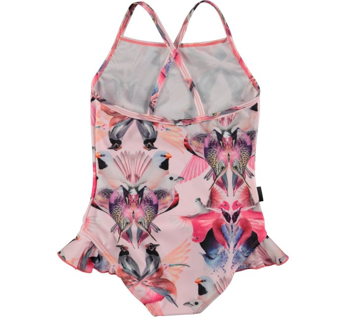 Noona Swimsuit-Swimsuit-MOLO-80-1YR-jellyfishkids.com.cy