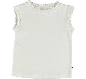 Rozlynn White top-Tank Top-molo-98-3 yrs-jellyfishkids.com.cy