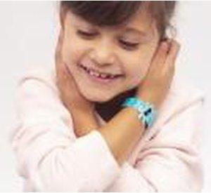 SUPER BUDDIES - Tino -Kids Braclets-Braclet-OMY-jellyfishkids.com.cy