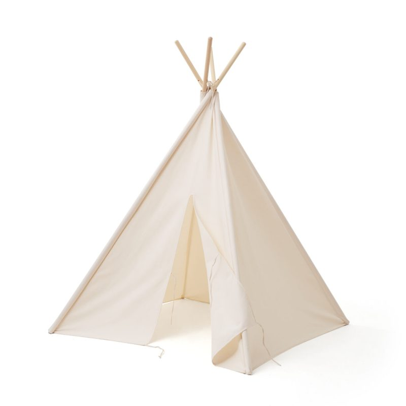 teepee_tent_kids_concept_little_dutch_online_shopping_cyprus_gift_christmas