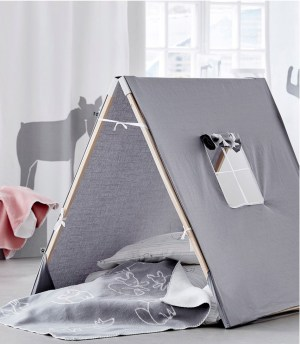 grey_tent_kids_concept_online_shopping-cyprus_birthday_gift_special