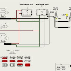 Wiring Diagrams Ibanez Guitars Water Cycle Diagram And Explanation Dimarzio Pickup Get Free Image