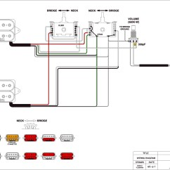 Ibanez Wiring Diagram 5 Way Switch 2002 Mitsubishi Lancer Car Radio Stereo Audio Get Free Image About