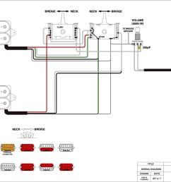 ibanez iceman wiring diagram new media of wiring diagram online u2022 rh gamaroff co dual wiring humbackers humbucker wiring diagram [ 1136 x 796 Pixel ]