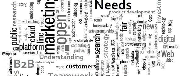JEM 9 Marketing Consultancy Blog