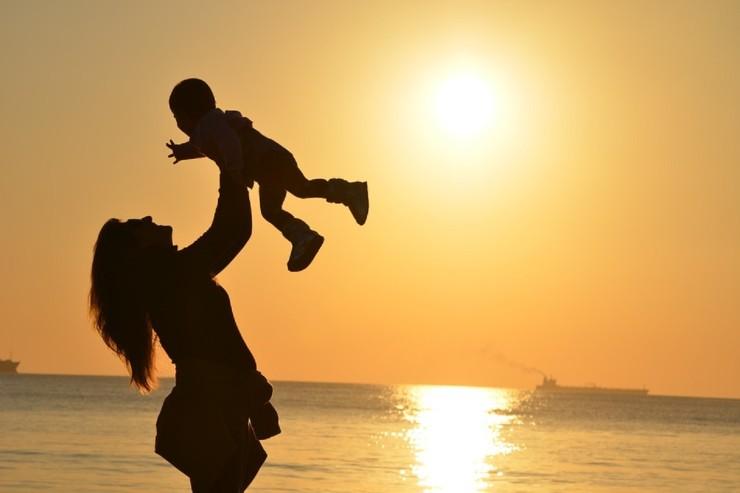 Comment choisir avec votre coeur et votre tête la grandeur de votre famille
