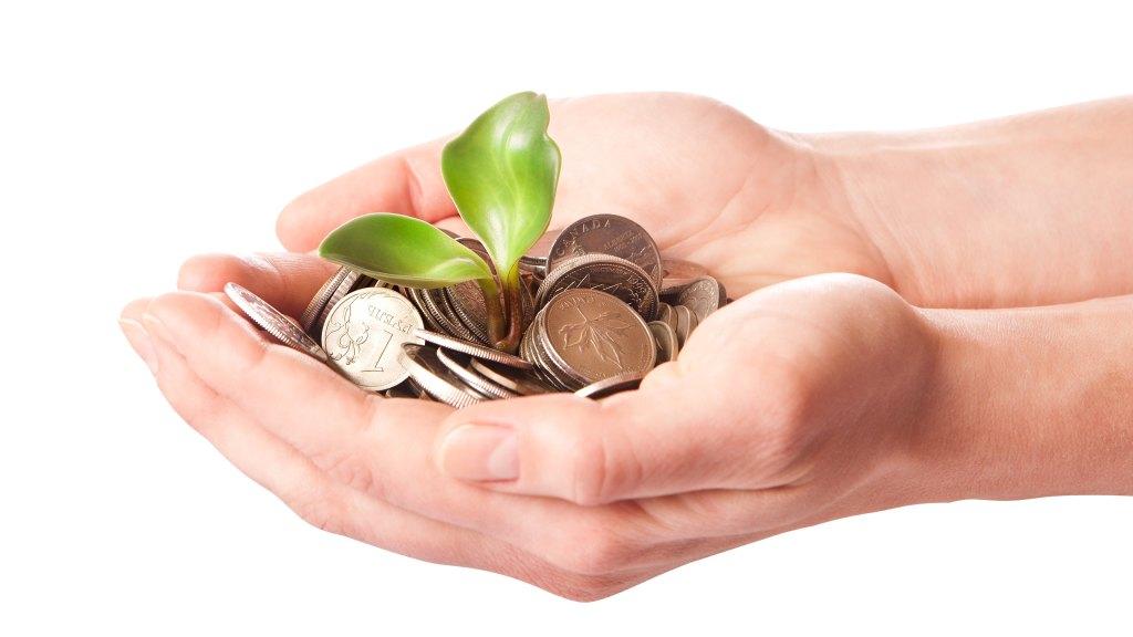 7 super sites pour économiser plus de 1000$ par année, Ressource parentale Je Materne