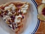 og:image Recette de pizza végane, végétalienne, végétarienne: La meilleure! Sur le blogue Je Materne - à partager et consommer sans modération