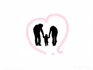 Je Materne, Ressource parentale pour être une famille épanouie! Parentalité naturelle, d'attachement, compréhensive, positive, vivre en famille, éducation à la maison, maternité, parternité, québécoise, blogueuses, auteure, par Marie-Eve Boudreault