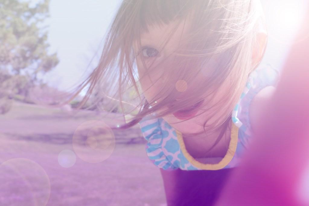 Parent zen, enfant zen: 7 trucs pour surpasser les journées exaspérantes, blogue Je Materne