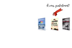 Guides gratuits famille épanouie, Blogue Je Materne