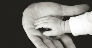 À toi, la maman fatiguée - La meilleure pensée pour t'encourager! Blogue Je Materne