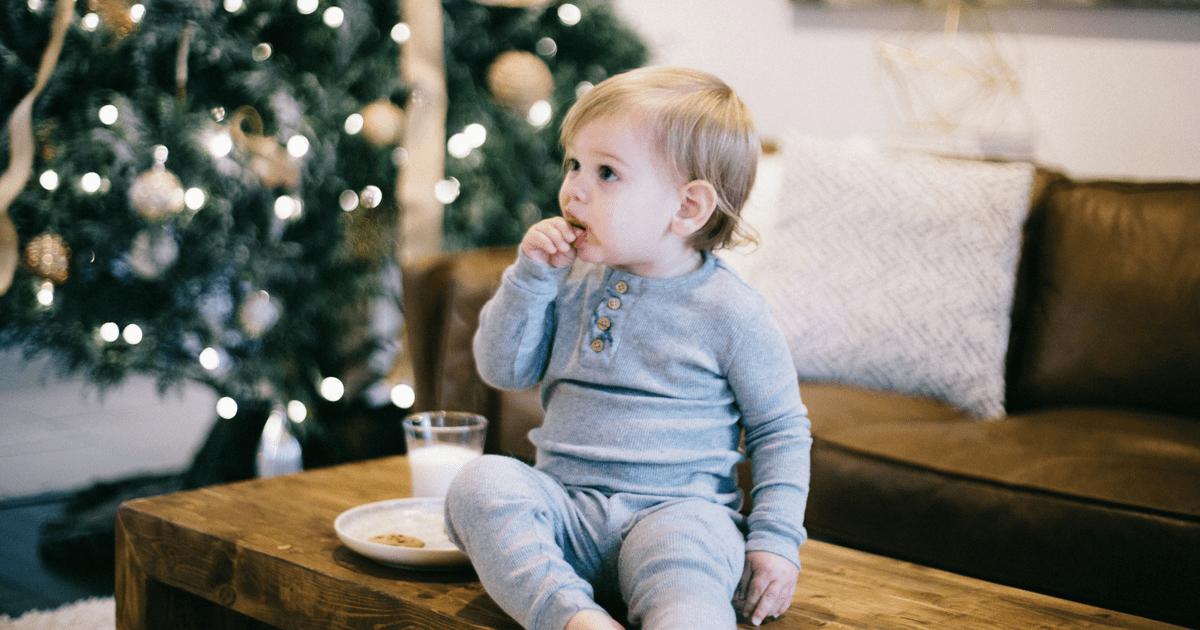 10+ activités en famille pour les vacances de Noël et des Fêtes