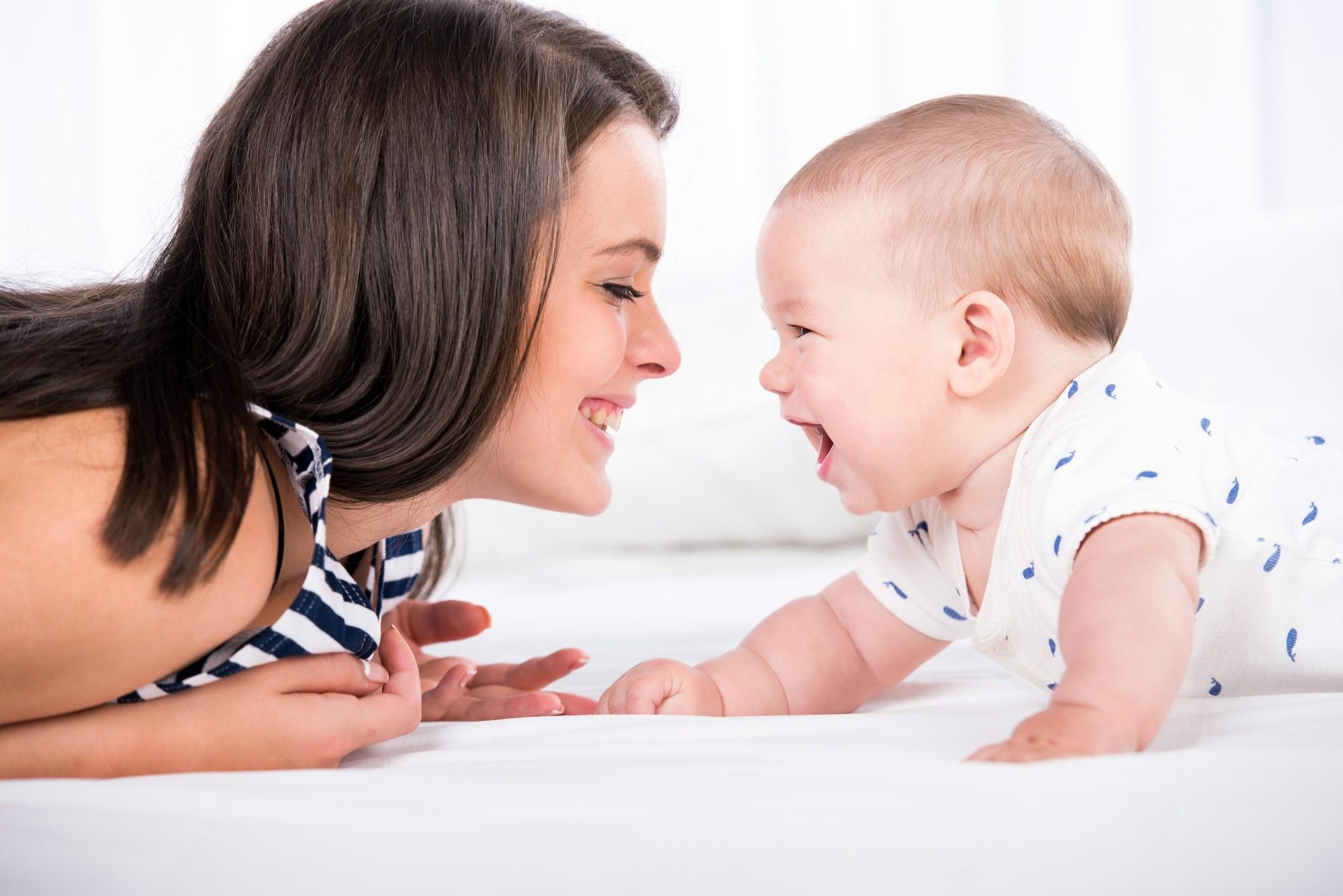 5 questions à te poser avant de choisir la garderie pour ton enfant, à lire sur Je Materne!