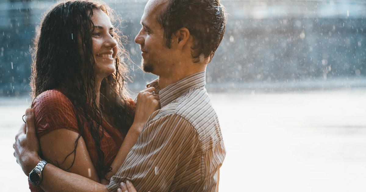 Ta best vie de couple - Trouve ce que tu veux vraiment. Clique pour lire sur Je Materne!