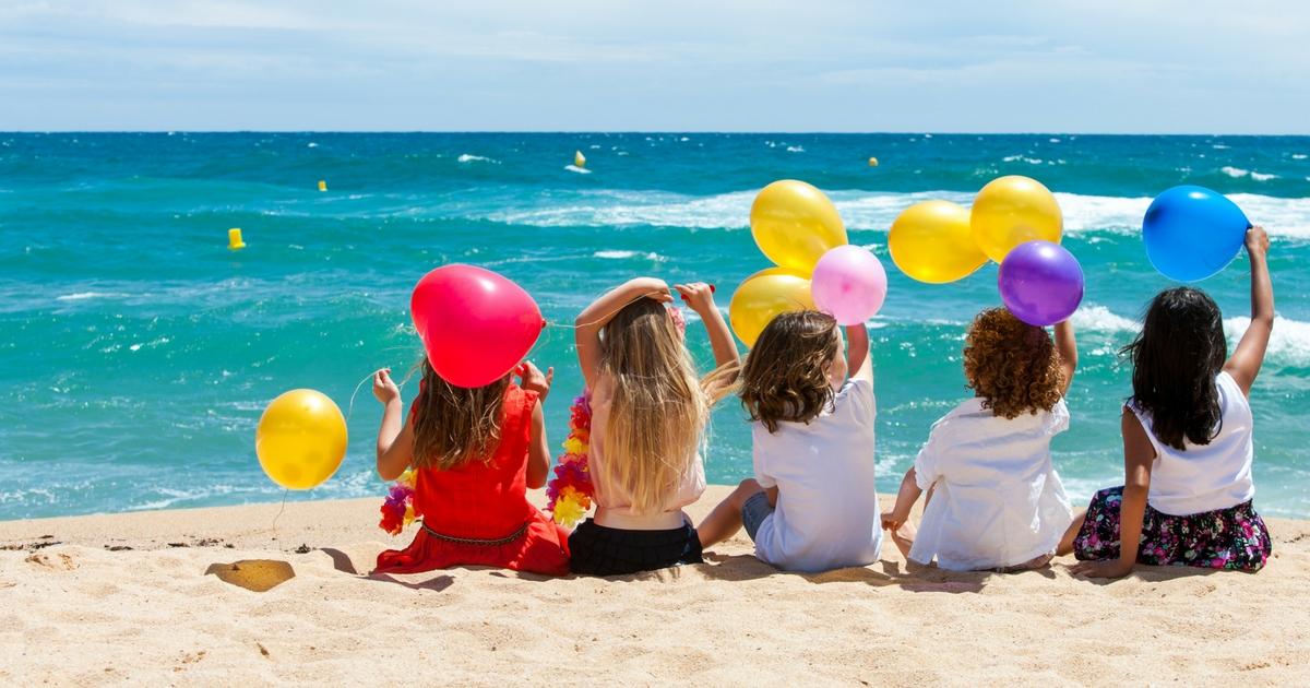 14 sorties inspirantes pour de super vacances en famille