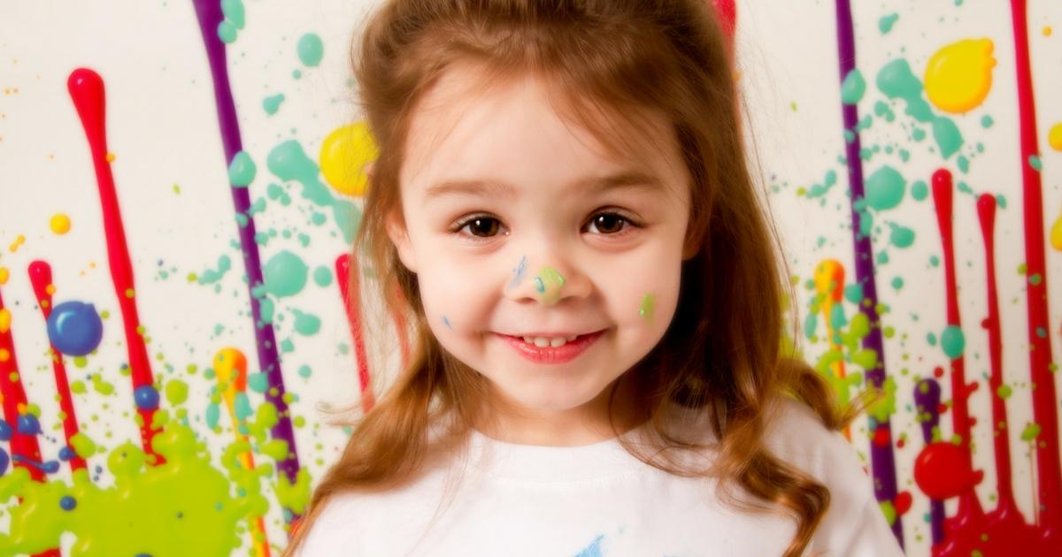 Réponds au mieux à presque toutes les situations de crise AVEC ton enfant - À lire sur Je Materne!
