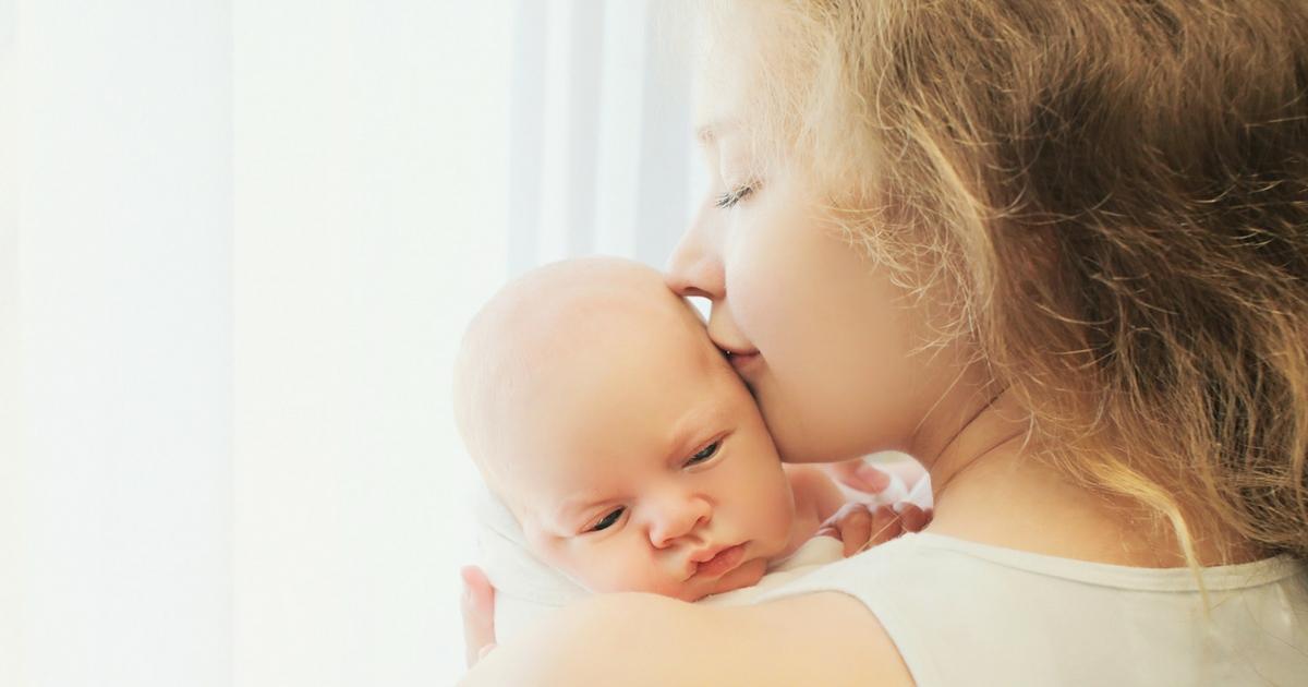 Les secrets pour rester un parent hyper calme à 99% du temps