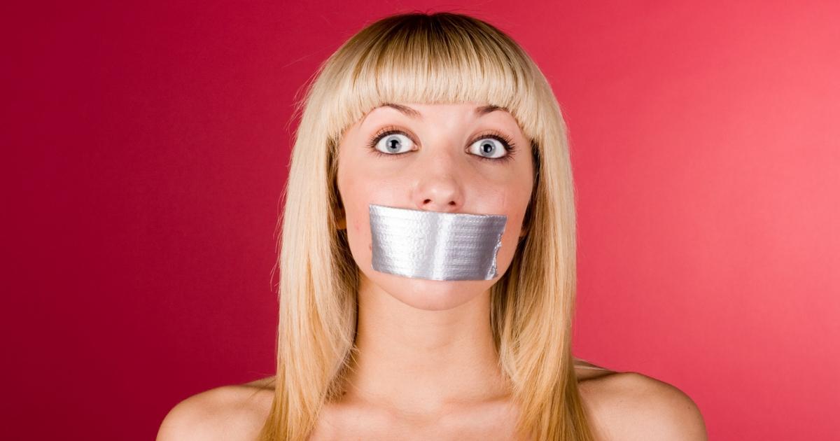 Je suis une victime de violences et harcèlements sexuels #MoiAussi - À lire absolument!