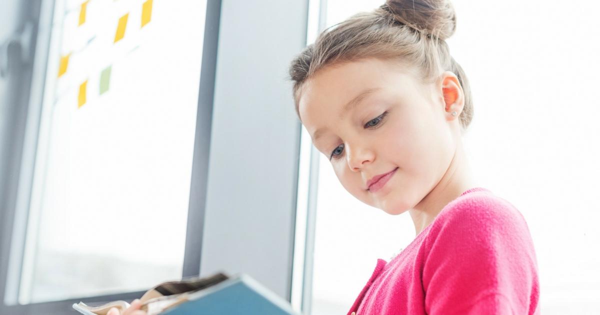 Lettre aux députés de l'opposition_ mise-au-point au sujet de l'instruction en famille - À lire absolument sur JeMaterne.com