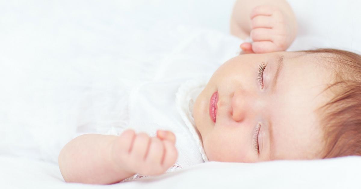 À LIRE! Petit ange parti trop tôt, j'ai le coeur de maman gros. Clique pour lire sur JeMaterne.com