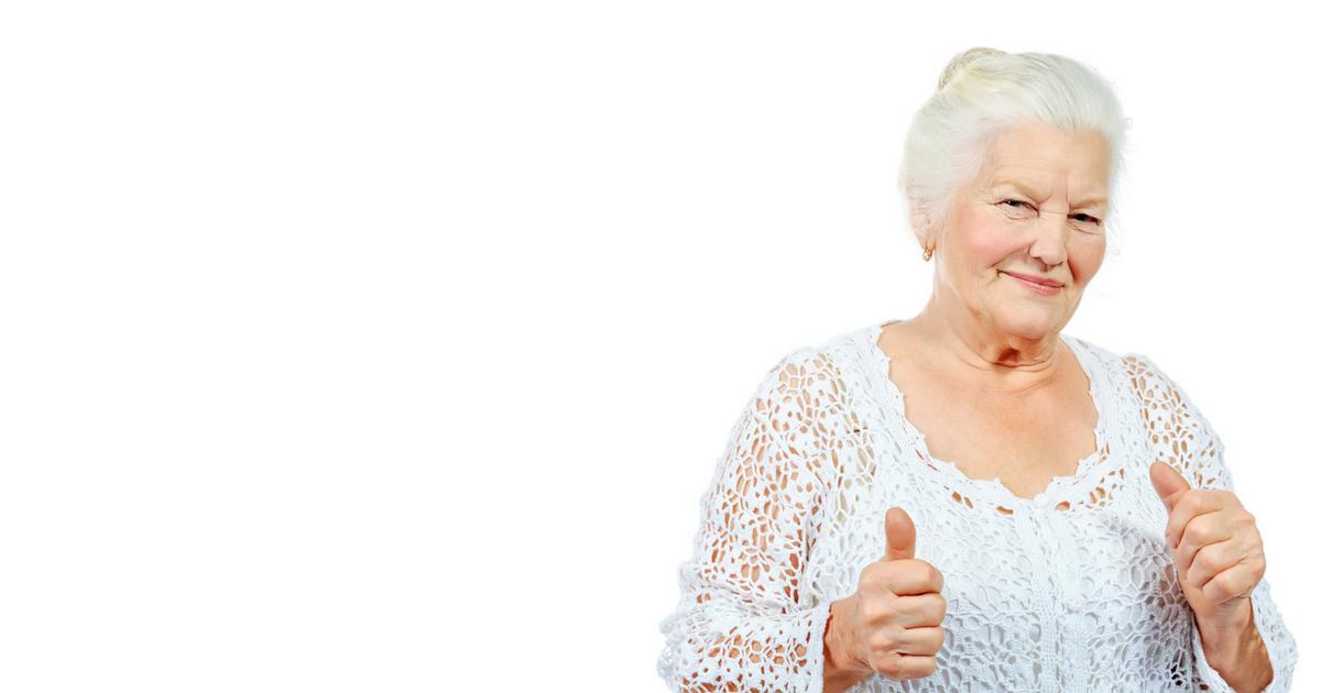 À LIRE! J'ai mal à ma belle-mère T'as des problèmes avec ta belle mère et elle dérange ton maternage? Lis tout sur Je Materne.com! #maman #mamie #maternage #bellemere