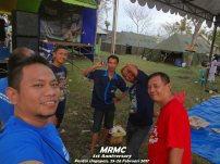 jcl-goes-to-mrmc-1st-anniversary-04