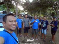 jcl-goes-to-mrmc-1st-anniversary-08