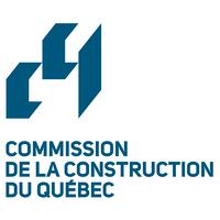 05-Commission de la construction du Québec (CCQ)