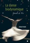 Couverture_La danse biodynamique Spirale de Vie