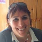 Sylvie Espellet