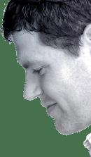 Yannick Archambaud, masseur kinésithérapeute