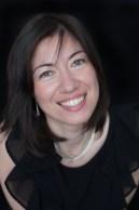 Virginie Champion, Sophrologue, Mon harmonie