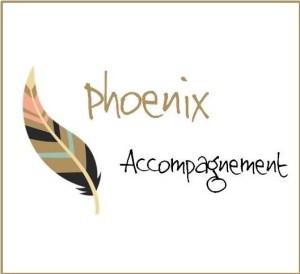 Phoenix Accompagement