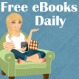 FreeeBooksHereButton